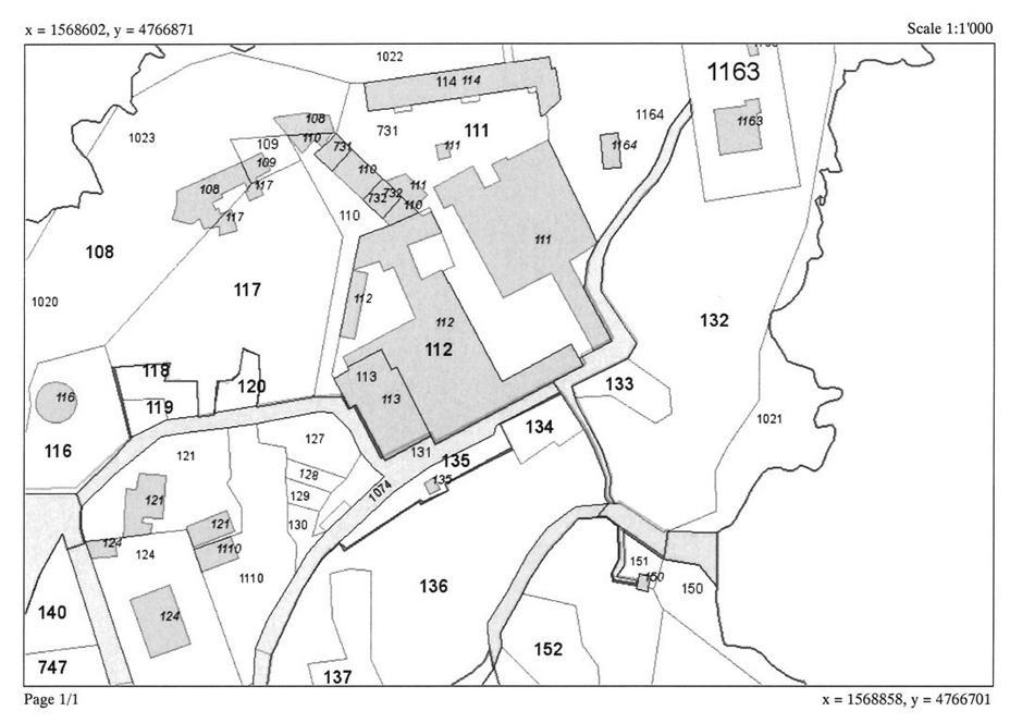 relazione illustrativa s.antonio capraia (2)_Page_06_Image_0001