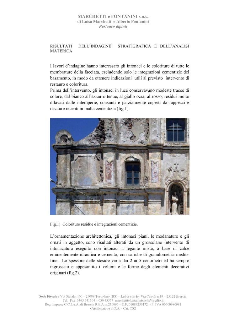 Capraia Isola Facciata S Antonio Relazione finale I Fase Lavori(2) (1)_Page_03