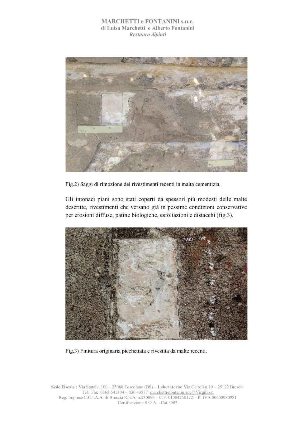 Capraia Isola Facciata S Antonio Relazione finale I Fase Lavori(2) (1)_Page_04