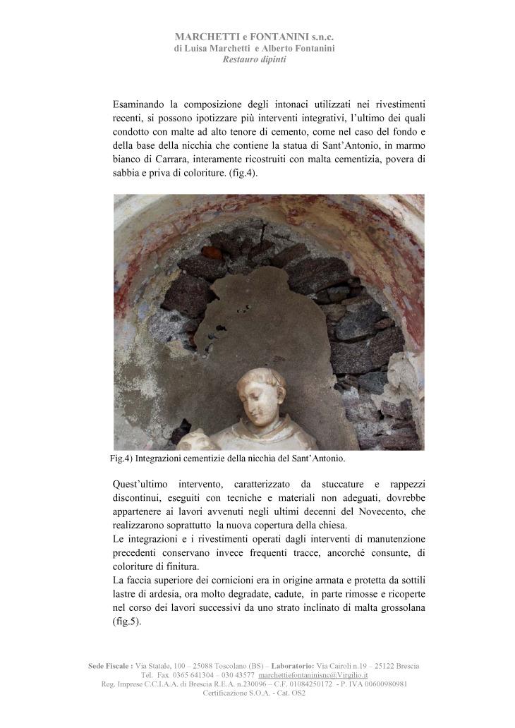 Capraia Isola Facciata S Antonio Relazione finale I Fase Lavori(2) (1)_Page_05