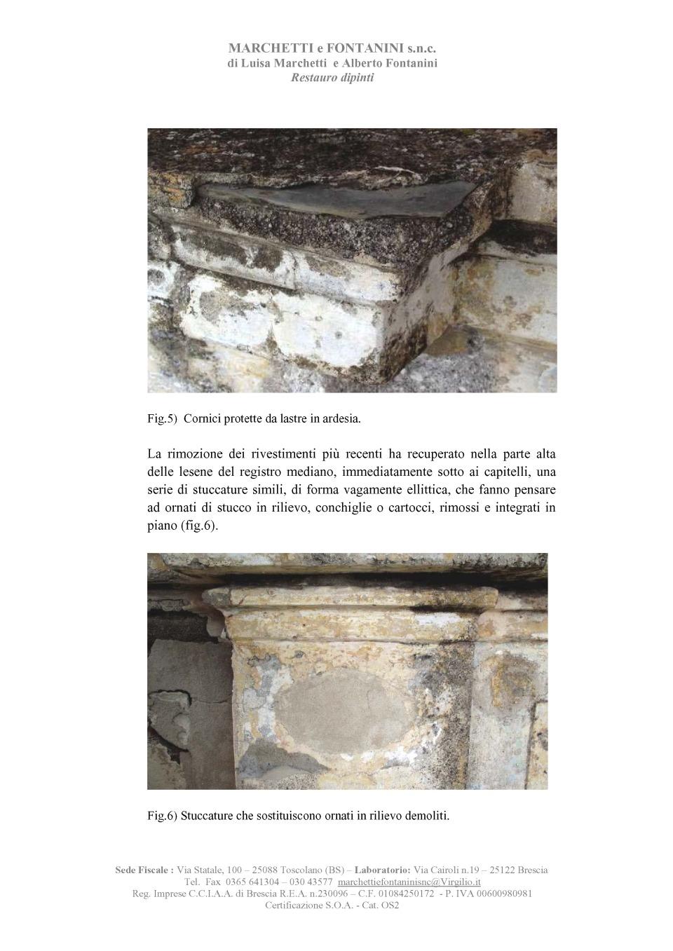 Capraia Isola Facciata S Antonio Relazione finale I Fase Lavori(2) (1)_Page_06