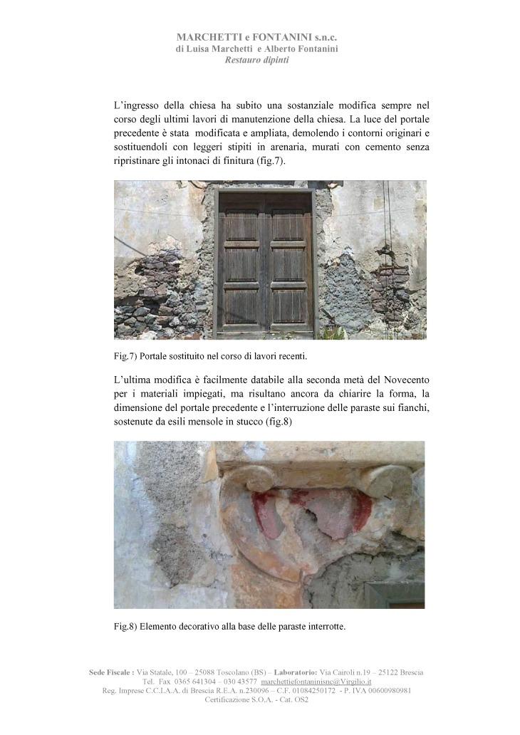 Capraia Isola Facciata S Antonio Relazione finale I Fase Lavori(2) (1)_Page_07