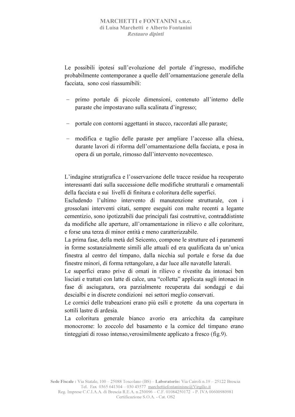 Capraia Isola Facciata S Antonio Relazione finale I Fase Lavori(2) (1)_Page_08