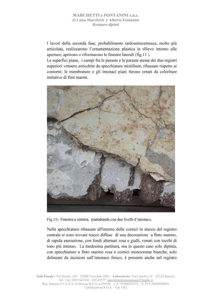Capraia Isola Facciata S Antonio Relazione finale I Fase Lavori(2) (1)_Page_10