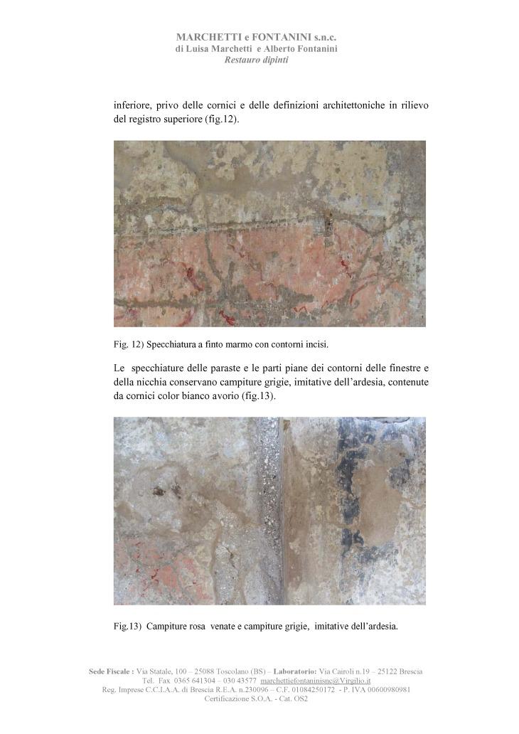 Capraia Isola Facciata S Antonio Relazione finale I Fase Lavori(2) (1)_Page_11