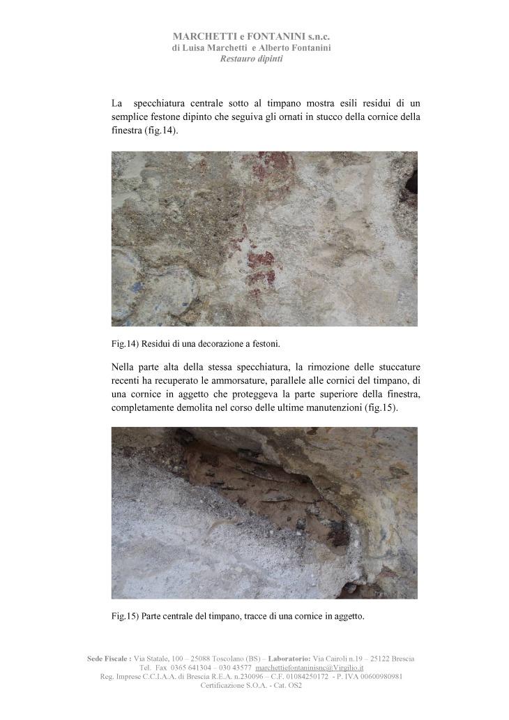 Capraia Isola Facciata S Antonio Relazione finale I Fase Lavori(2) (1)_Page_12