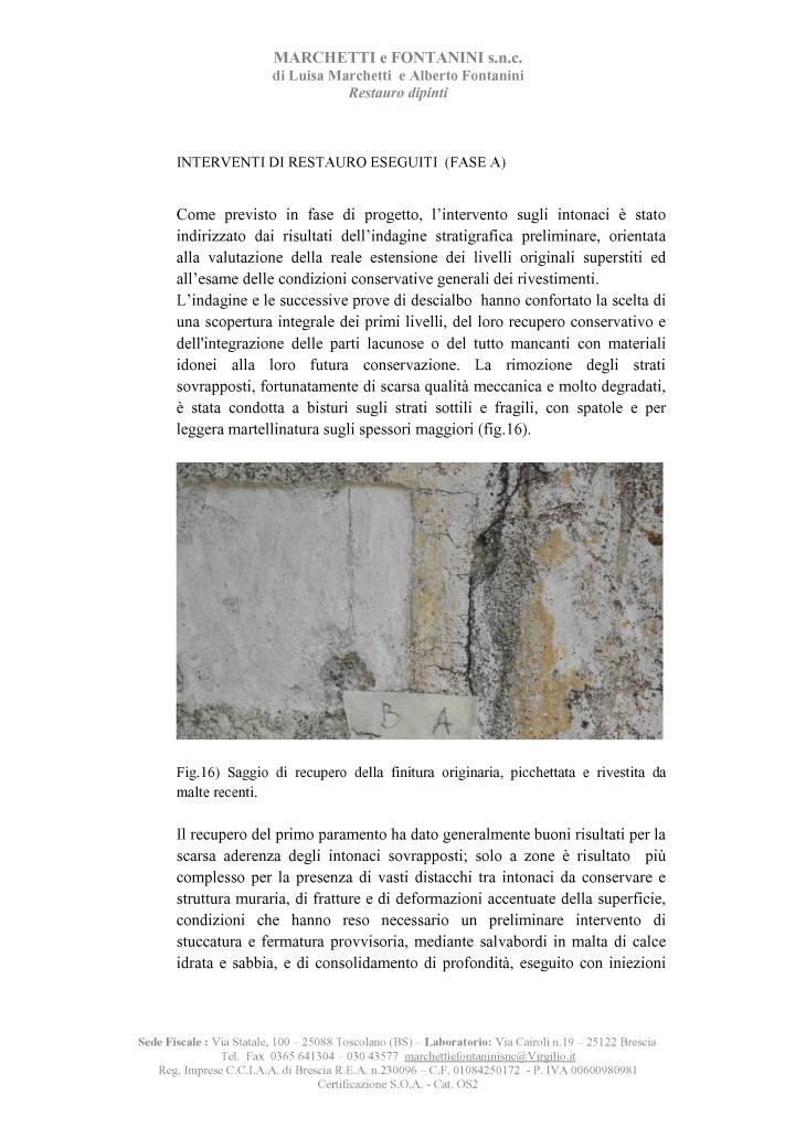 Capraia Isola Facciata S Antonio Relazione finale I Fase Lavori(2) (1)_Page_13
