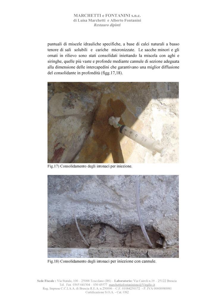 Capraia Isola Facciata S Antonio Relazione finale I Fase Lavori(2) (1)_Page_14