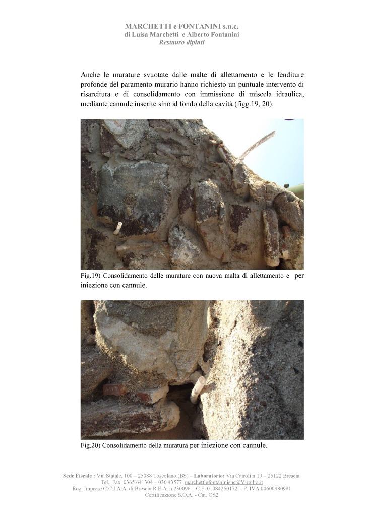 Capraia Isola Facciata S Antonio Relazione finale I Fase Lavori(2) (1)_Page_15