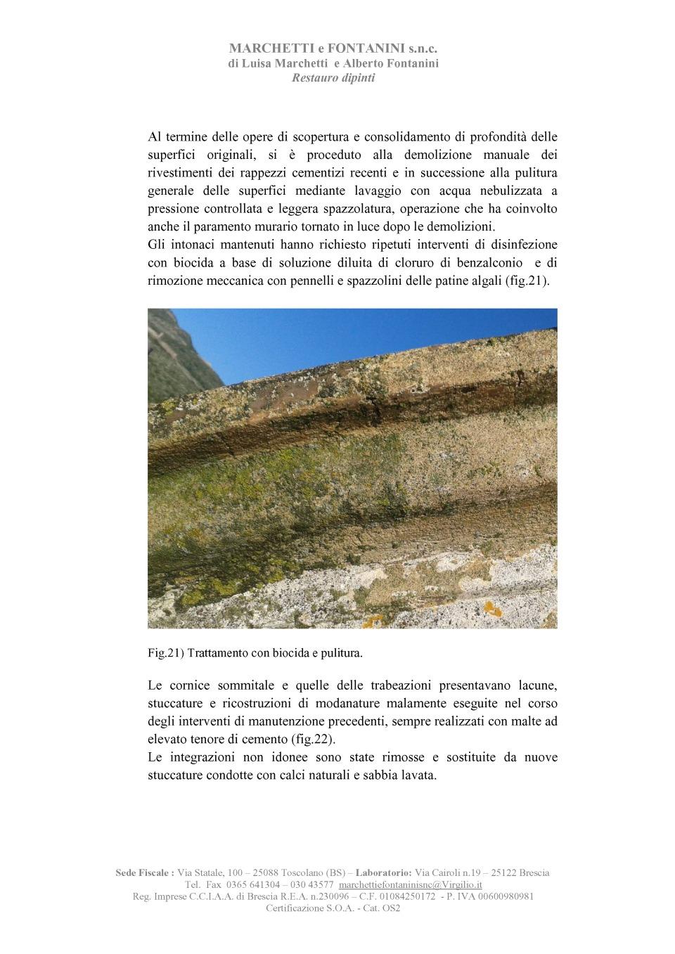 Capraia Isola Facciata S Antonio Relazione finale I Fase Lavori(2) (1)_Page_16