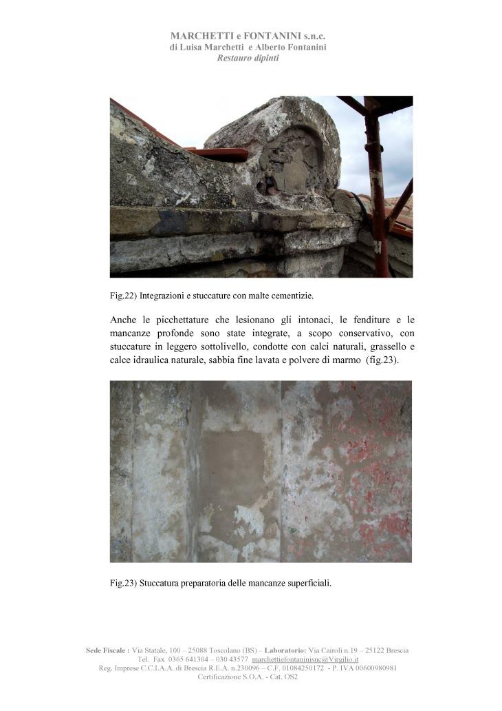 Capraia Isola Facciata S Antonio Relazione finale I Fase Lavori(2) (1)_Page_17