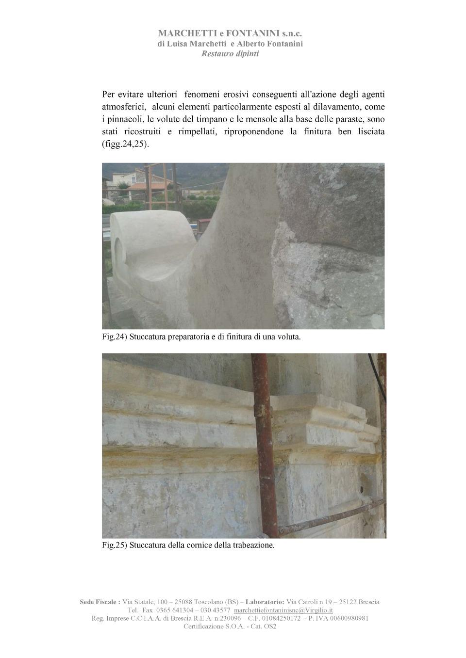 Capraia Isola Facciata S Antonio Relazione finale I Fase Lavori(2) (1)_Page_18