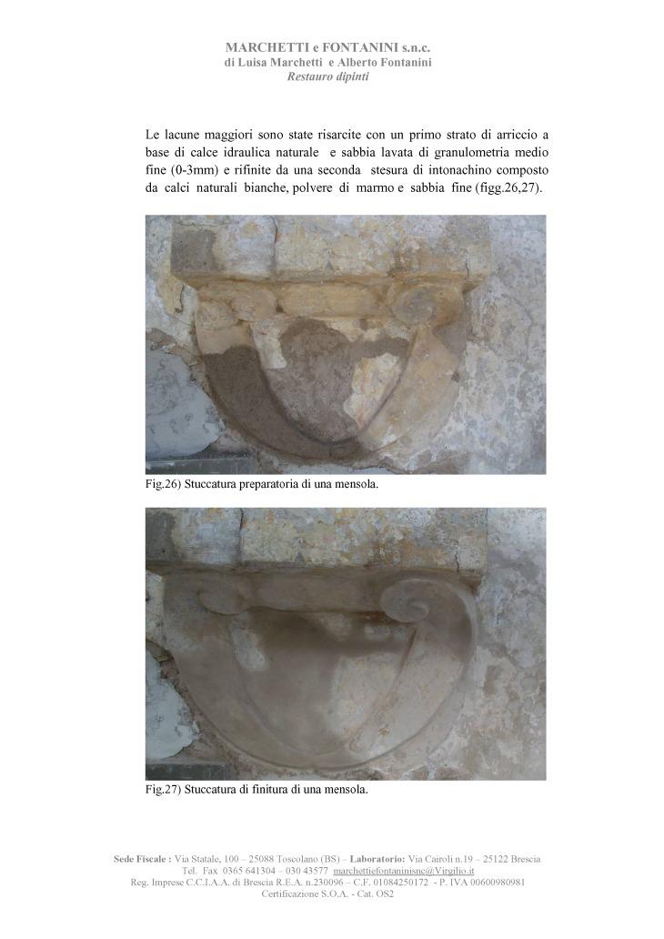Capraia Isola Facciata S Antonio Relazione finale I Fase Lavori(2) (1)_Page_19