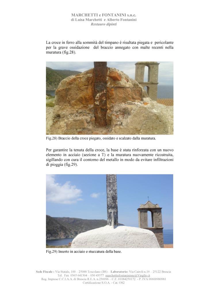 Capraia Isola Facciata S Antonio Relazione finale I Fase Lavori(2) (1)_Page_20
