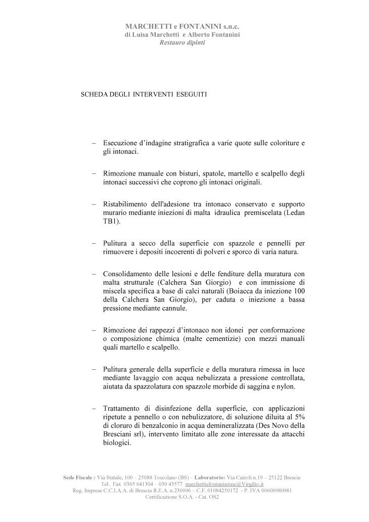 Capraia Isola Facciata S Antonio Relazione finale I Fase Lavori(2) (1)_Page_21
