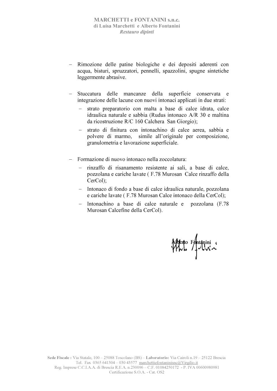 Capraia Isola Facciata S Antonio Relazione finale I Fase Lavori(2) (1)_Page_22