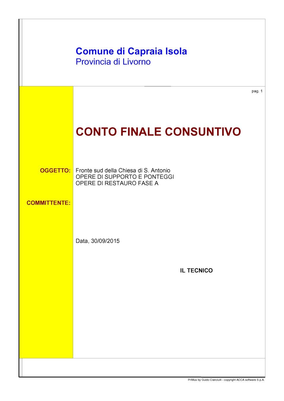 s.antonio_conto finale consuntivo fase A_Page_1