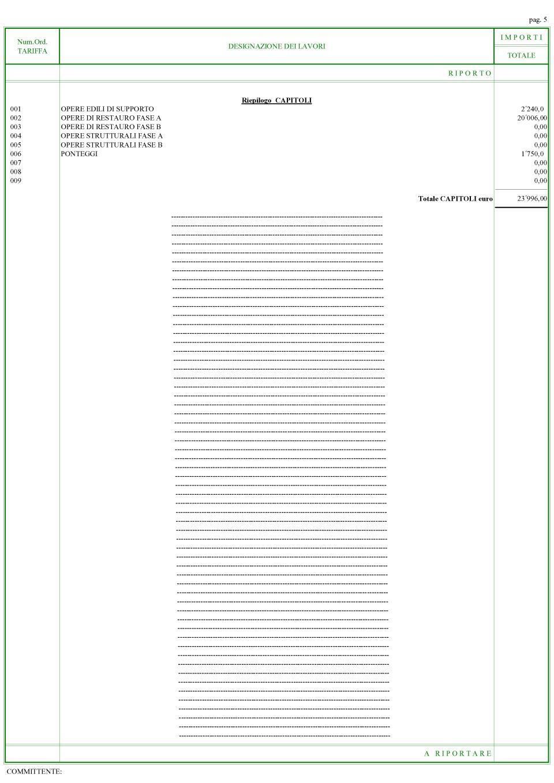 s.antonio_conto finale consuntivo fase A_Page_5