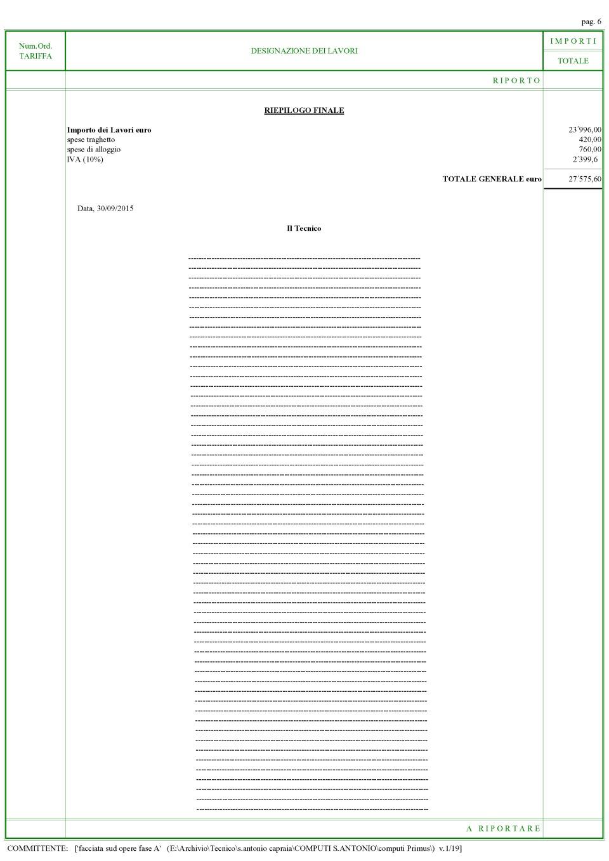 s.antonio_conto finale consuntivo fase A_Page_6