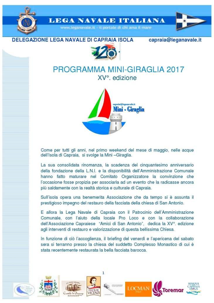 presentazione-e-programma-della-regata_page_1