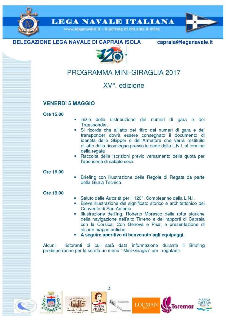 presentazione-e-programma-della-regata_page_2