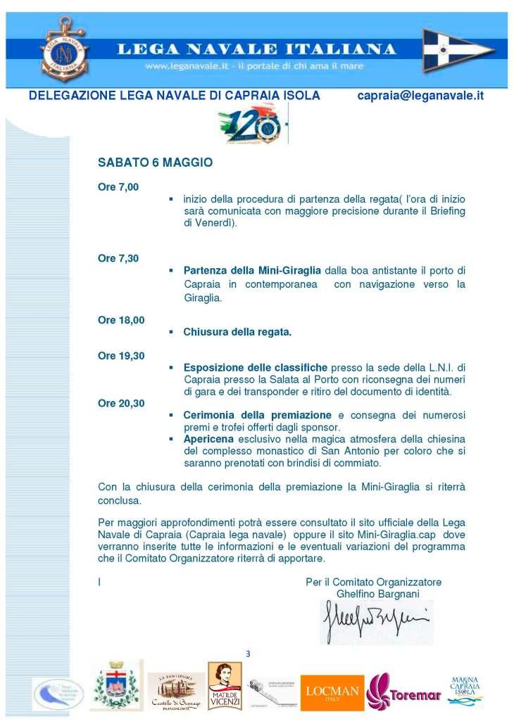 presentazione-e-programma-della-regata_page_3