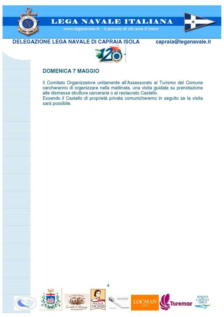 presentazione-e-programma-della-regata_page_4