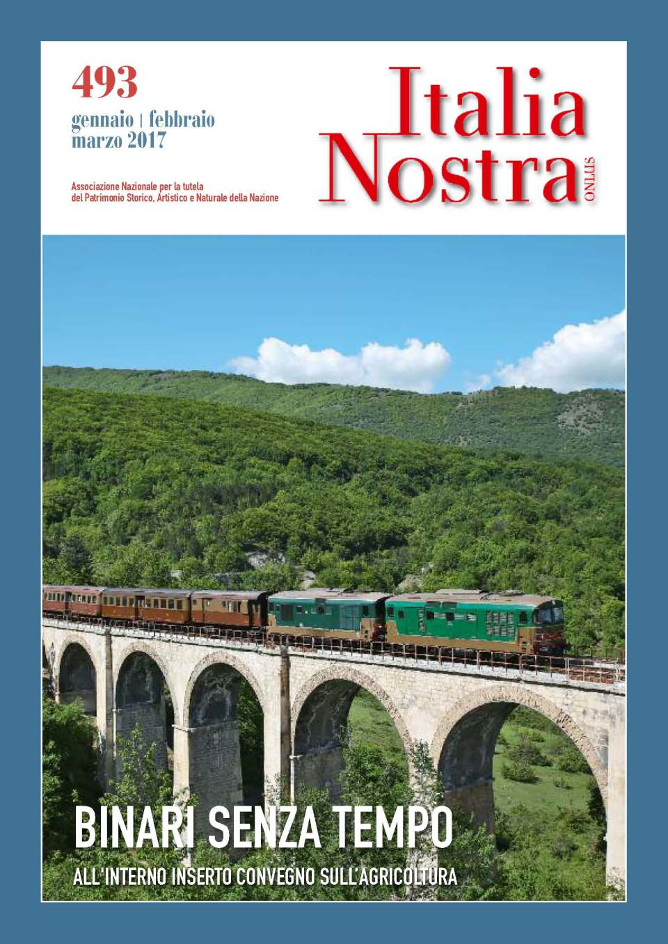 bozza-Italia-Nostra-Bollettino-493_Page_01