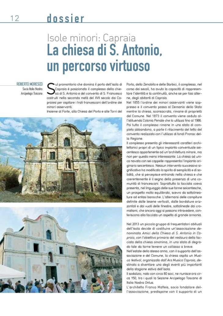 bozza-Italia-Nostra-Bollettino-493_Page_12