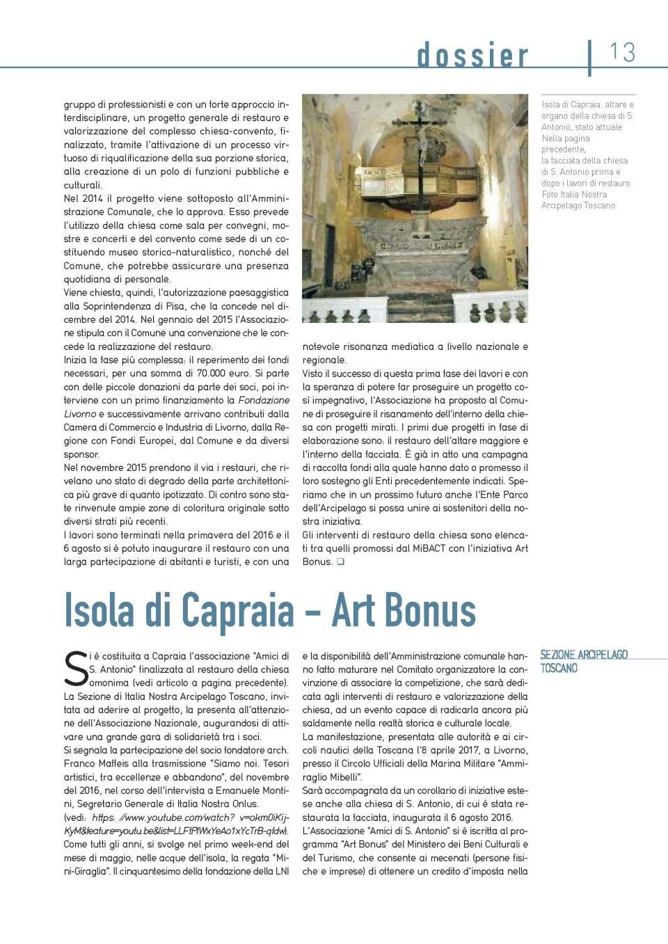 bozza-Italia-Nostra-Bollettino-493_Page_13