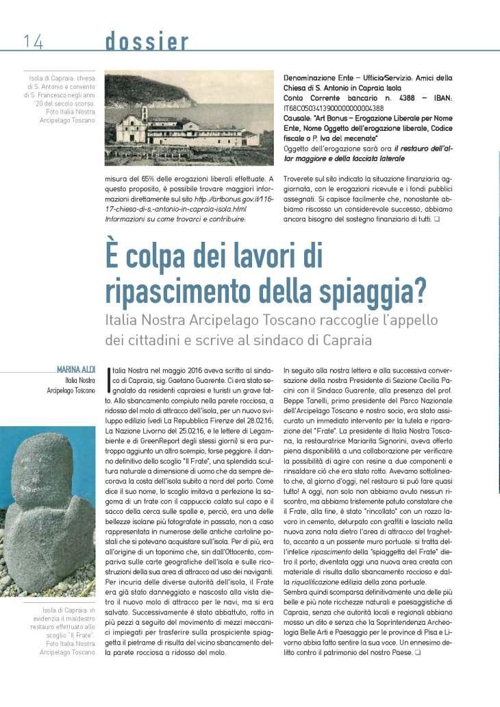 bozza-Italia-Nostra-Bollettino-493_Page_14