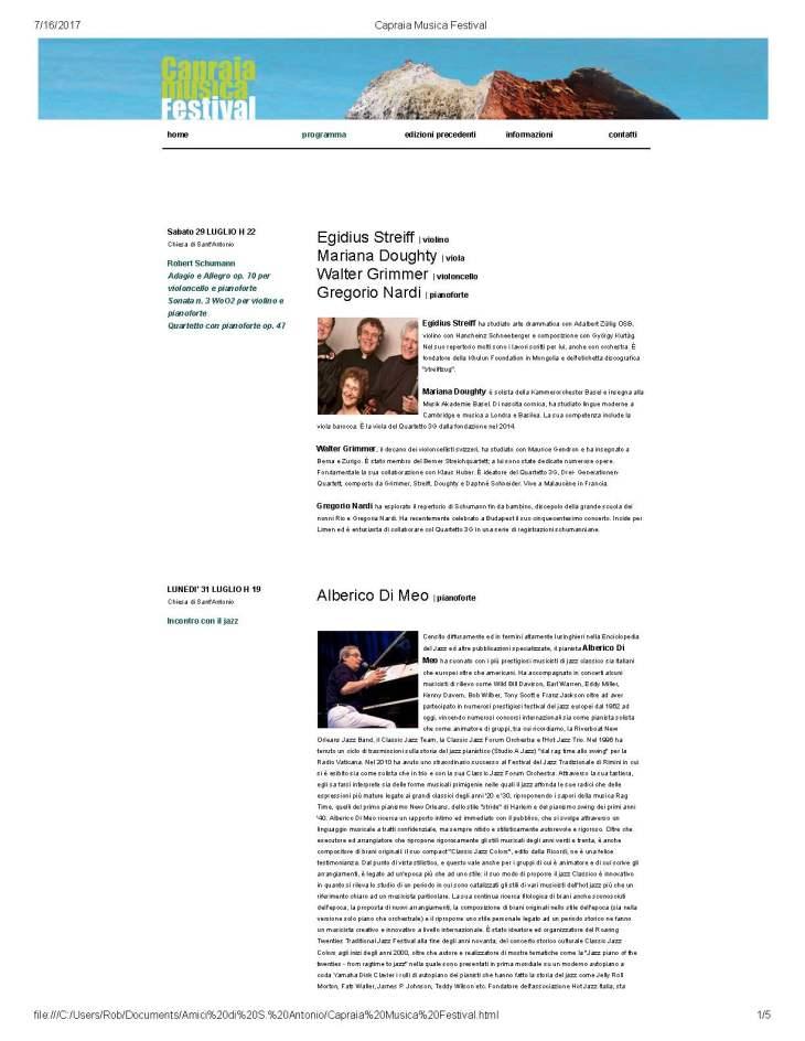 Capraia Musica Festival_Page_1