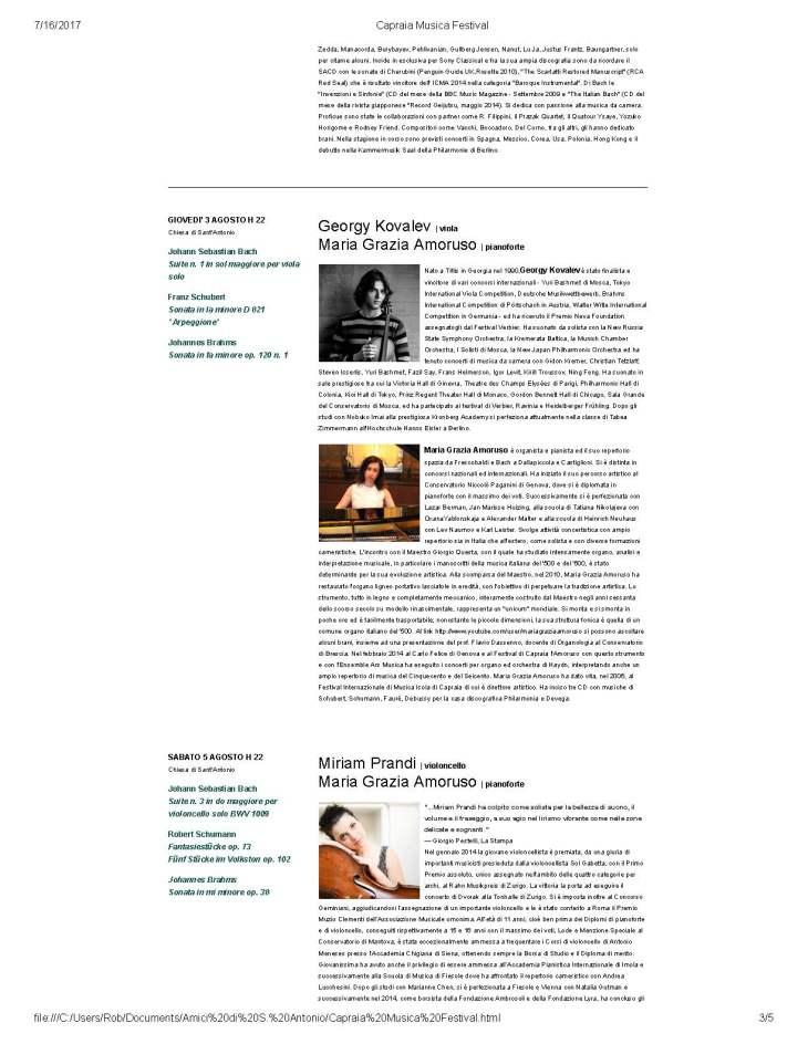 Capraia Musica Festival_Page_3