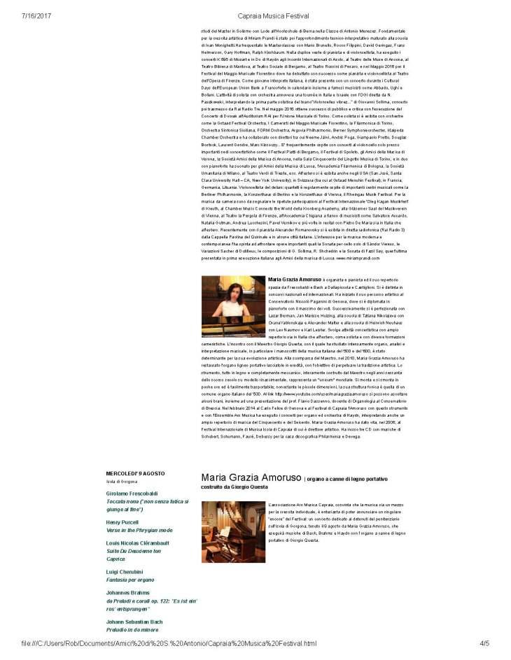 Capraia Musica Festival_Page_4