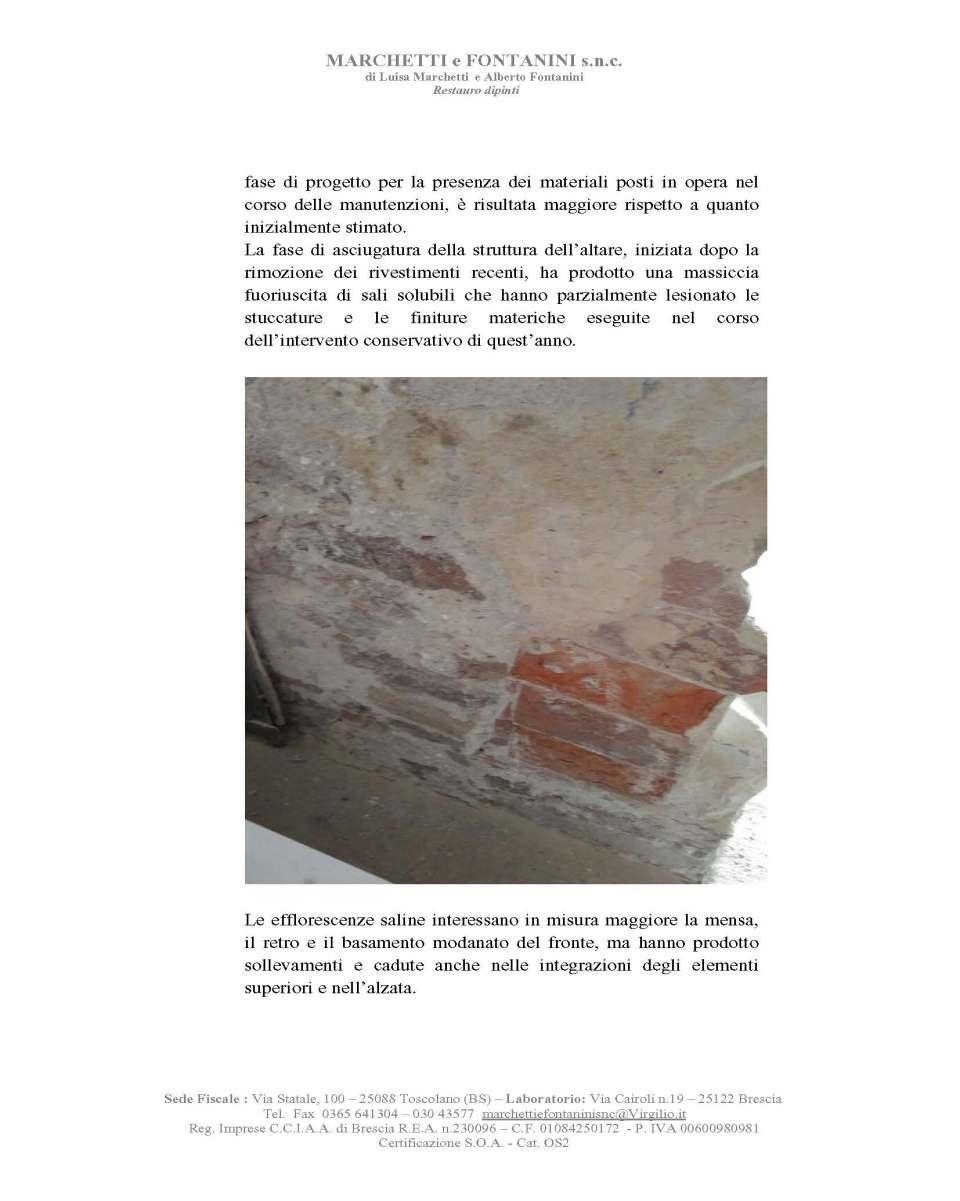Capraia S Antonio Restauro Altar maggiore Relazione Tecnica I fase Lavori.(1)_Page_3