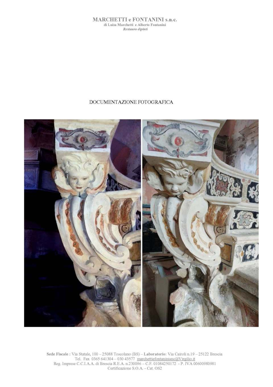 Capraia S Antonio Restauro Altar maggiore Relazione Tecnica I fase Lavori.(1)_Page_6