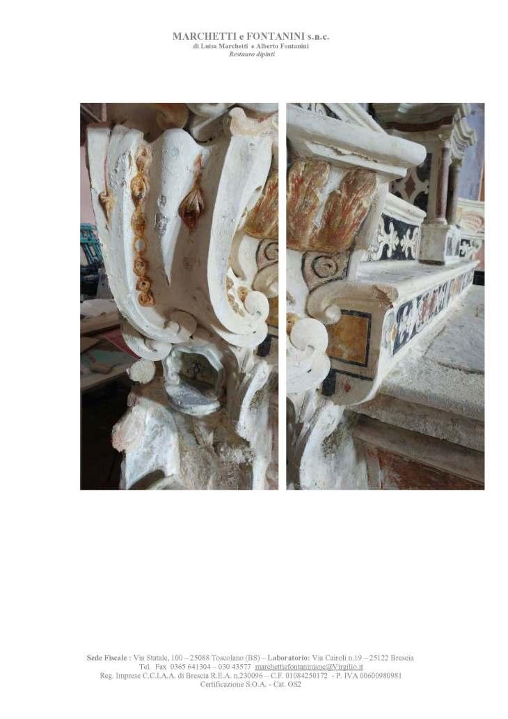Capraia S Antonio Restauro Altar maggiore Relazione Tecnica I fase Lavori.(1)_Page_8