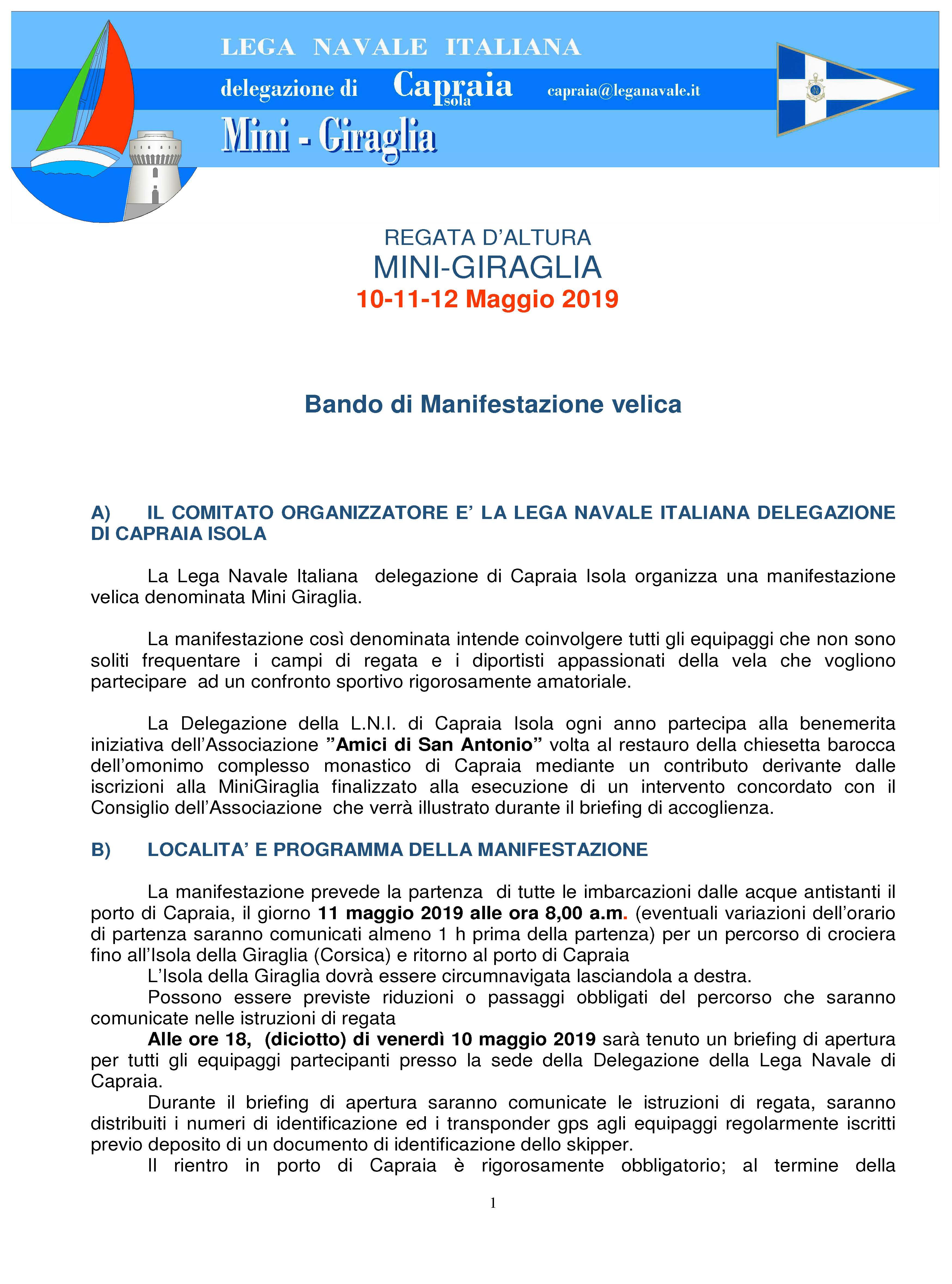 Mini-Giraglia-Cup---01-BANDO-DI-REGATA-2019_Pagina_1