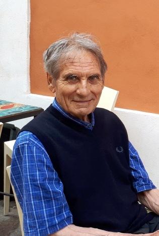 Pierallini