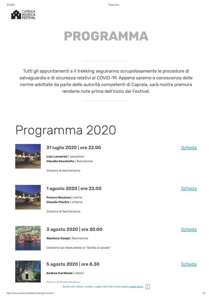 Programma 2020_Pagina_1